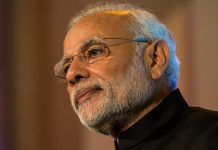 Prime Minister Narendra Modi | Rob Stothard - WPA Pool/Getty Images