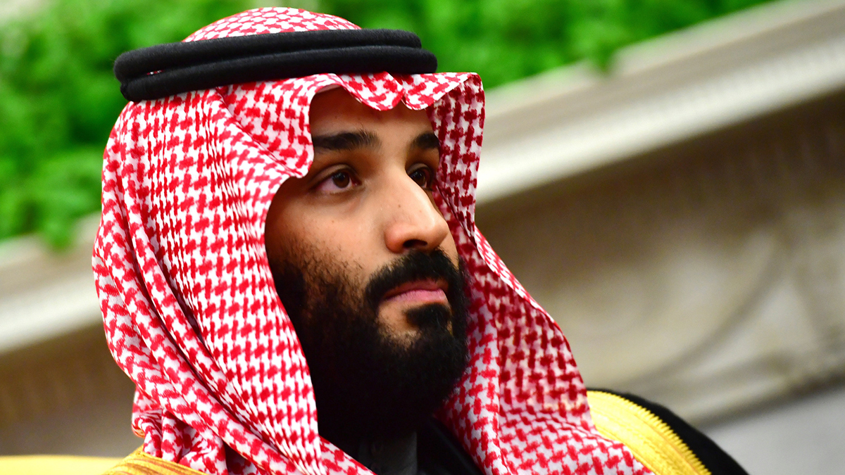 Saudi government planned Jamal Khashoggi hit: NY Times