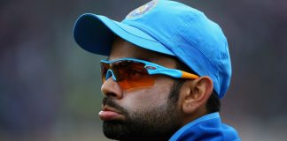 Virat Kohli   Matthew Lewis-ICC/ICC via Getty Images