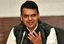 Maharashtra CM Devendra Fadnavis | Facebook