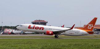 A Lion Air aircraft   Dimas Ardian/Bloomberg