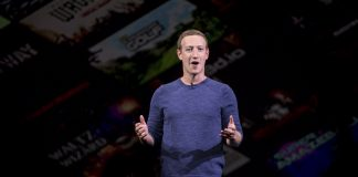Mark Zuckerberg | David Paul Morris/Bloomberg