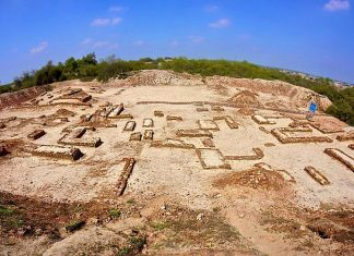 Indus Valley Civilisation | Commons