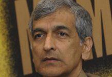 File image of Hasan Gafoor | inmemoryglobal.com