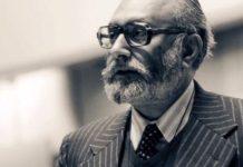 Abdus Salam