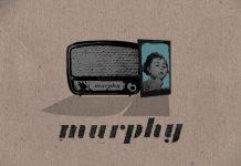 Murphy Radio graphic