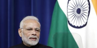 PM Narendra Modi | Kiyoshi Ota/Bloomberg