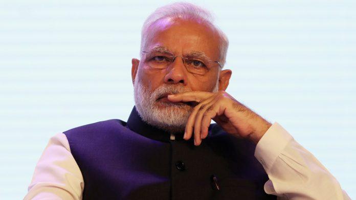 Prime Minister Narendra Modi | Dan Kitwood/Getty Images