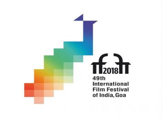 Initiative aimed at promoting budding filmmakers at the IFFI has been shelved