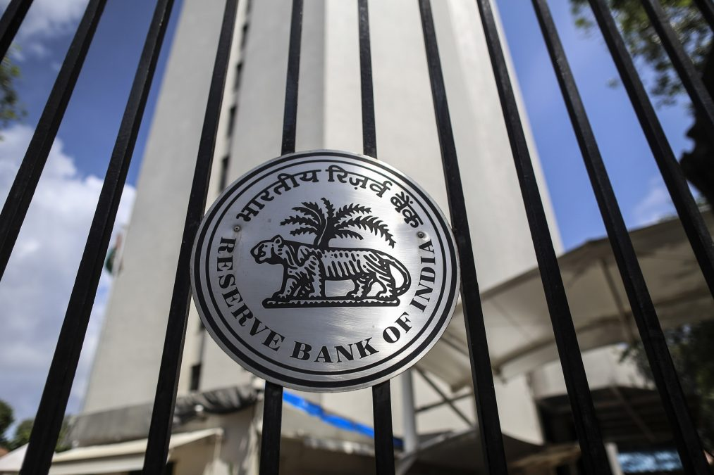 RBI keeps repo rate unchanged at 6.5% in monetary policy review meeting