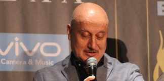 Anupam Kher | Commons