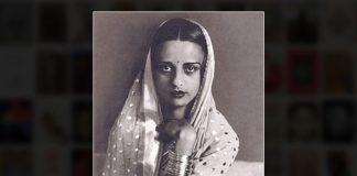 Amrita Sher-Gil | Commons
