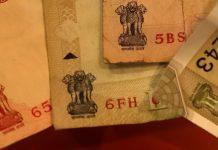 Electoral bonds rep image