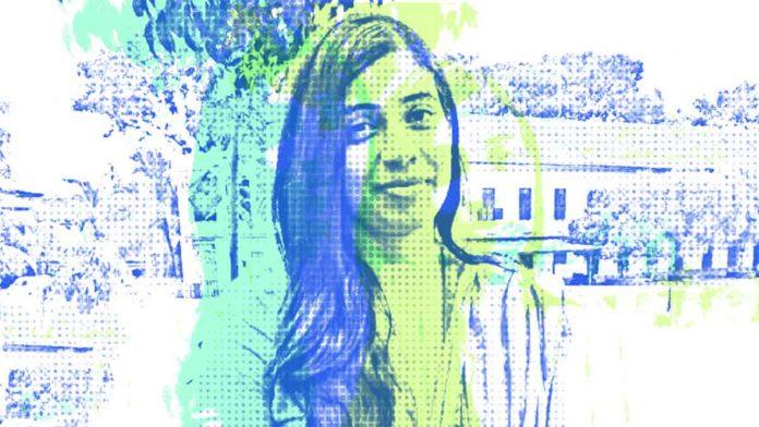 Sobha Sajju   ThePrint.in