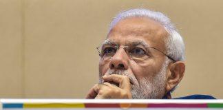 File image of PM Narendra Modi | PTI