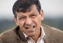 File photo of Raghuram Rajan, former RBI governor | David Paul Morris/Bloomberg