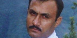 File image of Sohrabuddin Shaikh   PTI
