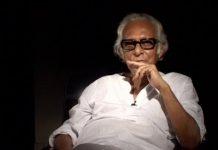 File image of Mrinal Sen   YouTube