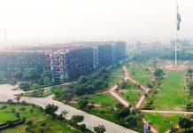 O.P. Jindal Global University | jgu.edu.in