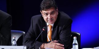 File photo of Urjit Patel | Olivier Douliery/Bloomberg