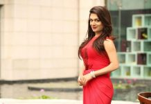 File image of Apsara Reddy | YouTube