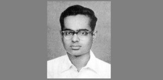 Mathematician C.P. Ramanujam   history.mcs.st-and.ac.uk