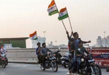 Representational image   Prashanth Vishwanathan/Bloomberg