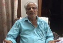 KS Bhagwan
