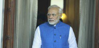 File image of Prime Minister Narendra Modi   Praveen Jain/ThePrint