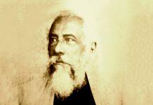 Image of Debendranath Tagore | brahmosamaj.net