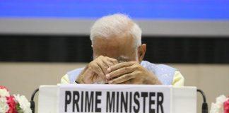 Prime MInister Narendra Modi  Pra