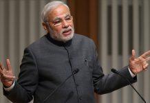 File photo of Narendra Modi | Tomohiro Ohsumi/Bloomberg
