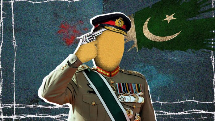 Suicidal Pakistan should know Modi may not be scared of its nuclear button