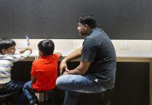 Representational image   Udit Kulshrestha/Bloomberg