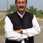 Samudra Gupta Kashyap