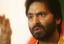 File photo of Yasin Malik | Common