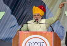 India's policy on nuclear deterrence has killed Pakistan's fantasy of pre-emptive nuke strikes. But Narendra Modi has erred in changing a successful script, and trivialising it in the elections campaign | PTI / File photo
