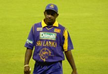 File photo of Sanath Jayasuriya | Commons