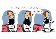 R. Prasad   The Economic Times