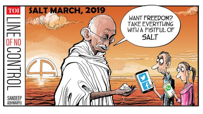Sandeep Adhwaryu | The Times of India.jpg