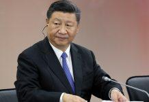 File photo of Xi Jinping | Andrey Rudakov/Bloomberg