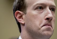 File photo of Mark Zuckerberg | Andrew Harrer/Bloomberg