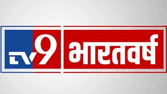 tv9 news channel live video