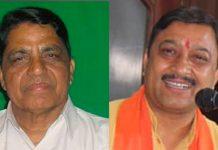 Lok Sabha candidates from Shimla