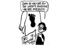 E. P. Unny | The Indian Express