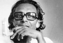 Mrinal Sen grew up aspiring to study physics although he did have interest in films. | Topnewswood.com