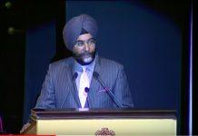 Jagmohan Singh Raju   YouTube