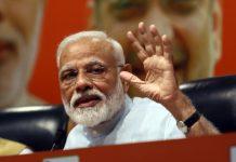 PM Narendra Modi   Suraj Singh Bisht/ThePrint