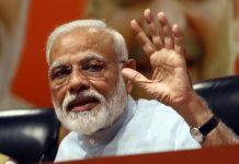 PM Narendra Modi | Suraj Singh Bisht/ThePrint