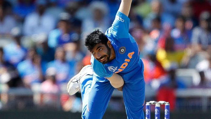World Cup 2019 is showing that India has finally become a fast-bowling nation